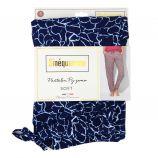 Pantalon de pyjama imprimé fleurs XXL Penka Femme SINEQUANONE