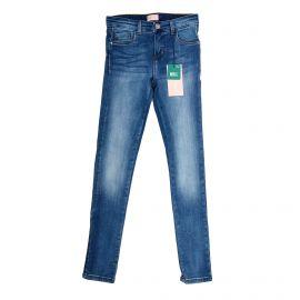 Jeans 15193939 Enfant KIDS ONLY marque pas cher prix dégriffés destockage