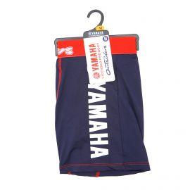 Boxer class/ass Homme YAMAHA
