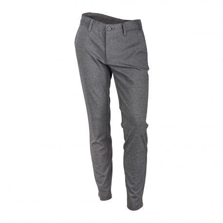 Pantalon 22010209 Homme ONLY AND SONS marque pas cher prix dégriffés destockage