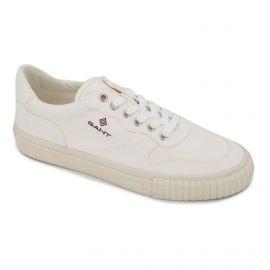 BASKET WHITE 20639484