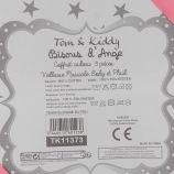 Coffret cadeau tk11373 Enfant TOM & KIDDY marque pas cher prix dégriffés destockage