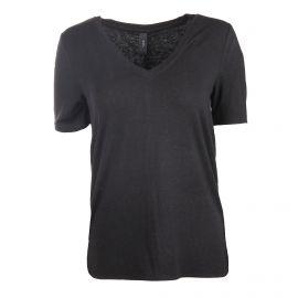 Tee shirt mc 26017540 Femme YAS