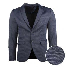 Veste blazer 16066396 Homme SELECTED marque pas cher prix dégriffés destockage
