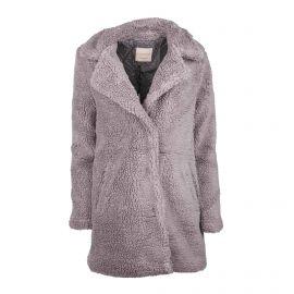 Manteau Femme LA PETITE ETOILE marque pas cher prix dégriffés destockage