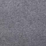 Pull manches longues cheminée cachemire laine Homme CASHMERE COMPANY marque pas cher prix dégriffés destockage