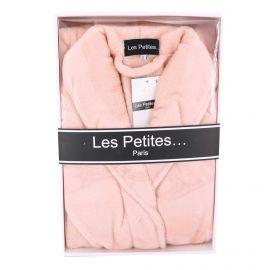 Robe de chambre pamina Femme LES PETITES...PARIS