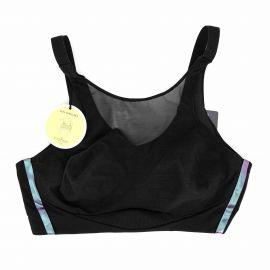 Brassiere sport Femme TRIUMPH