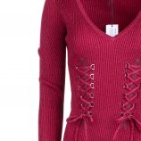 Robe Femme GUESS marque pas cher prix dégriffés destockage