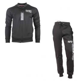 Ensemble jogging gns1806 Homme RG512