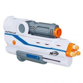 Nerf N-Strike modulus Mediator Canon 8 ans et + HASBRO