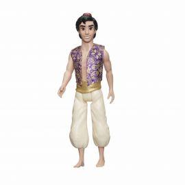 Figurine Aladdin Les 1000 et une nuits Disney princess 4 ans et + HASBRO