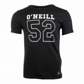 Tee shirt mc Homme O'NEILL marque pas cher prix dégriffés destockage