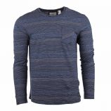 Tee shirt ml Homme O'NEILL