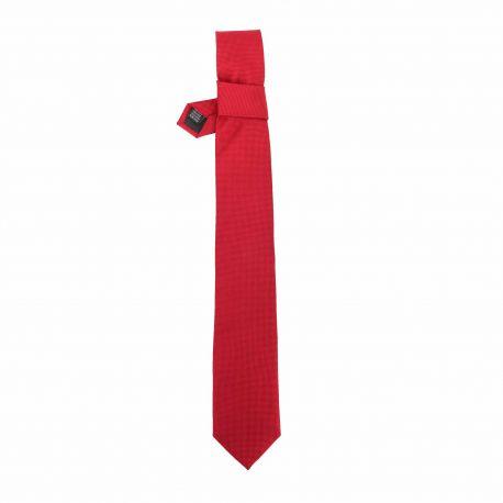 Cravate Homme TORRENTE marque pas cher prix dégriffés destockage