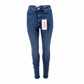 Jeans 10223784 Femme VERO MODA marque pas cher prix dégriffés destockage