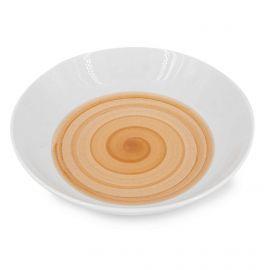 Assiette creuse Mixte GUZZINI marque pas cher prix dégriffés destockage