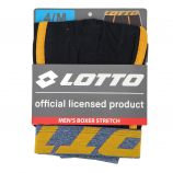 Boxer 30510418 Homme LOTTO