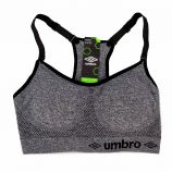 Brassière Sport Femme UMBRO