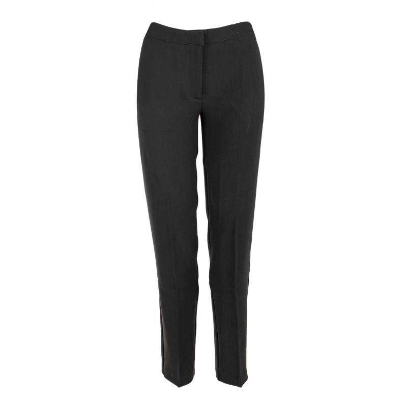 Pantalon Femme AMERICAN VINTAGE marque pas cher prix dégriffés destockage