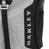 Sac à dos technique 92910-22y link pack OAKLEY marque pas cher prix dégriffés destockage
