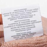 Tapis de bain 90x50 VIVOVE marque pas cher prix dégriffés destockage