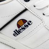 Basket flip el01m9140501 t41/46 Homme ELLESSE