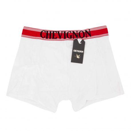 Boxer bassel Homme CHEVIGNON