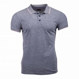Polo mc chine Homme TORRENTE