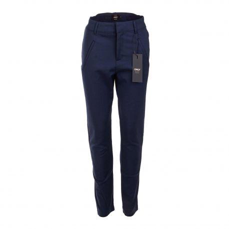 Pantalon 15171732 Femme ONLY marque pas cher prix dégriffés destockage