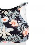 Haut de maillot Femme ROXY marque pas cher prix dégriffés destockage