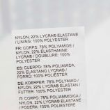 Bas de maillot Femme ROXY marque pas cher prix dégriffés destockage