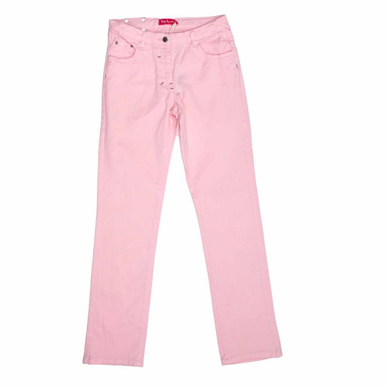 Pantalon Enfant LITTLE MARCEL marque pas cher prix dégriffés destockage