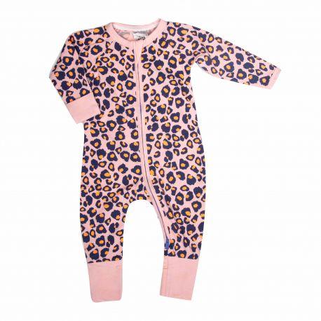 Pyjama ad00a0g Enfant DIM marque pas cher prix dégriffés destockage