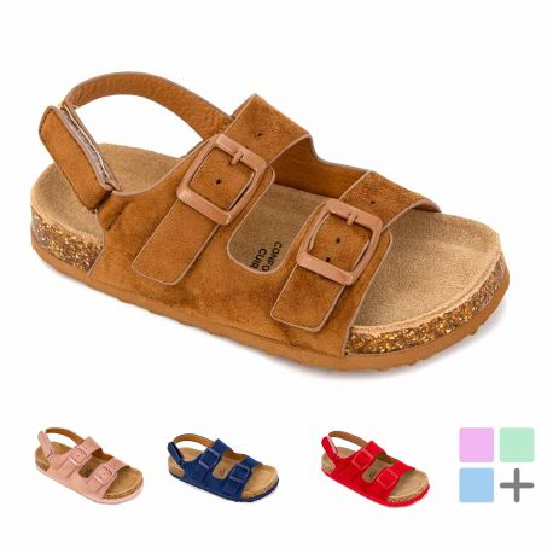 Sandale 30/35 kelsy Enfant LEE COOPER