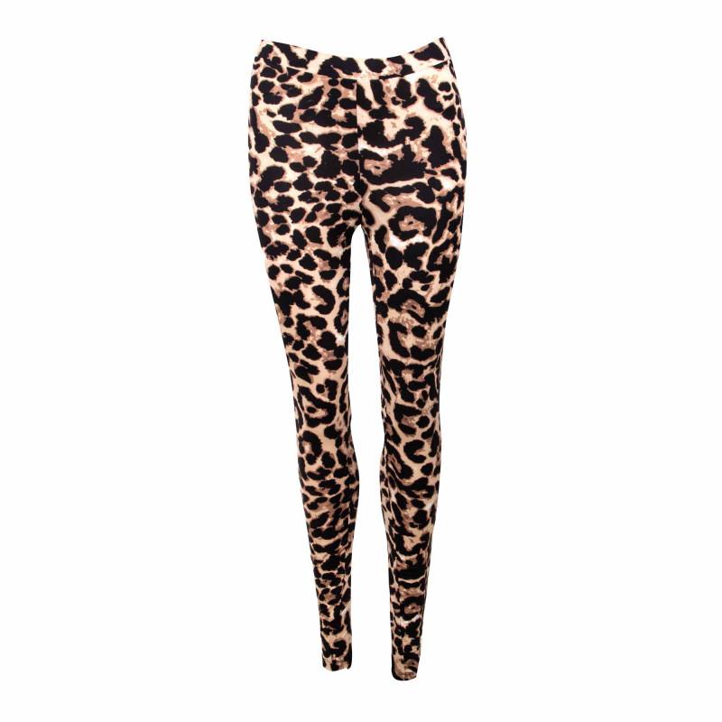 Legging 14068371 Femme VILA