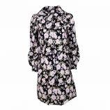 Robe manches longues 14066796 Femme VILA