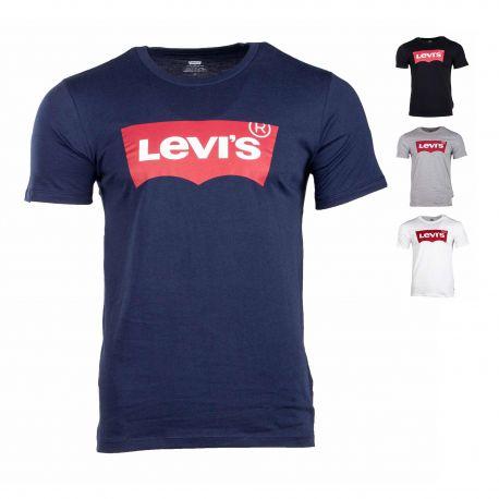 Tee shirt mc ar03322 Homme LEVI'S