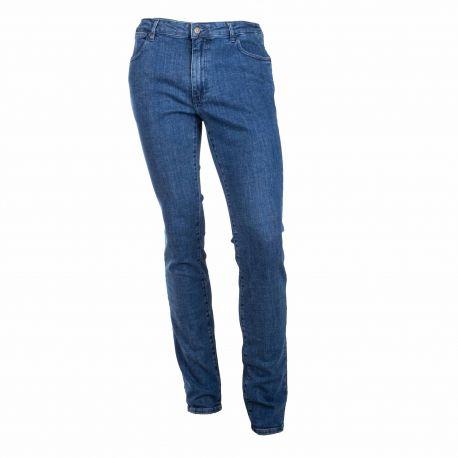 Jeans Homme AMERICAN VINTAGE marque pas cher prix dégriffés destockage