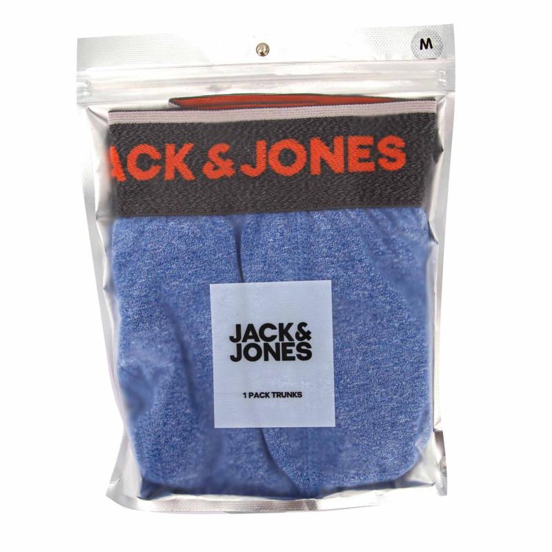 Boxer 12181039 Homme JACK & JONES marque pas cher prix dégriffés destockage