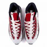 Sneakers baskets Homme Tommy Hilfiger marque pas cher prix dégriffés destockage