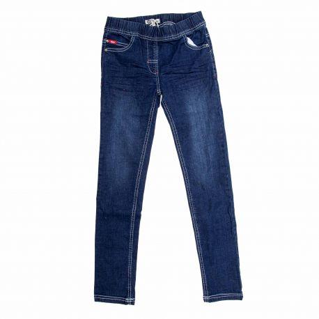Pantalon tregging lc1890923 pa Enfant LEE COOPER marque pas cher prix dégriffés destockage