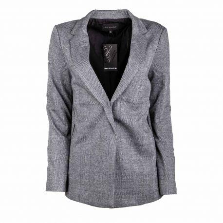 Veste blazer vew2004f/vew2901f/vews1603f Femme BEST MOUNTAIN marque pas cher prix dégriffés destockage
