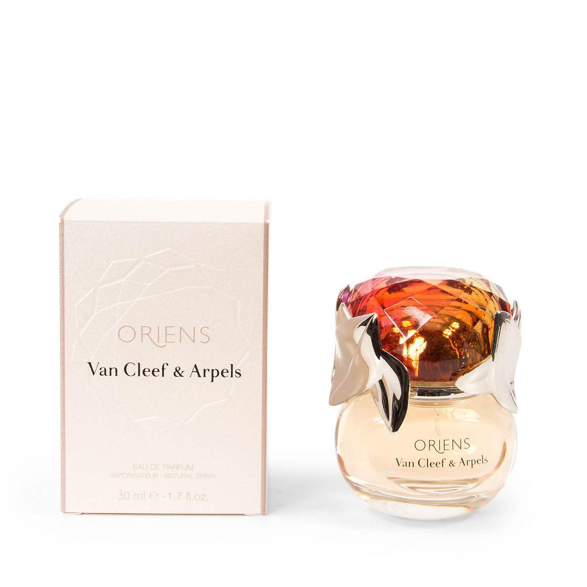 Eau De 30ml Van Cleefsamp; Femme Parfum Oriens Arpels kZiXOPu