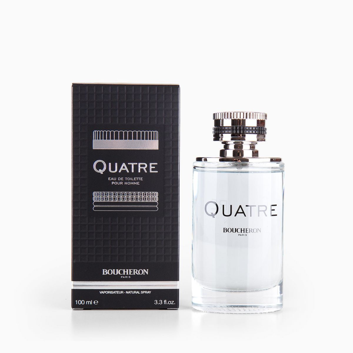 parfum pour homme pas cher lalique linsoumis eau de. Black Bedroom Furniture Sets. Home Design Ideas