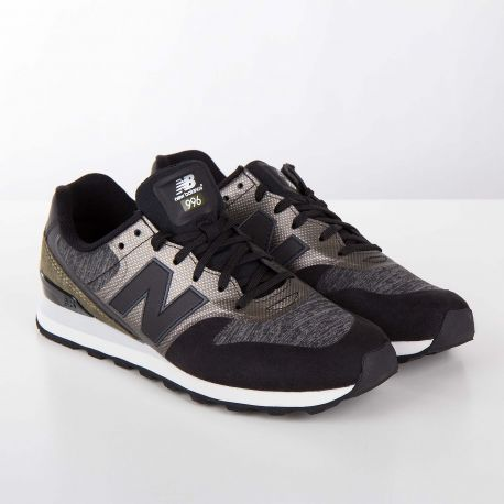 espadrille new balance homme