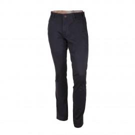 Pantalon en toile homme BURTON marque pas cher prix dégriffés destockage