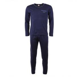Ensemble pyjama coton homme LEE COOPER