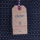 Débardeur ajouré en coton femme DDP marque pas cher prix dégriffés destockage