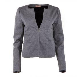 Veste en jersey femme DDP marque pas cher prix dégriffés destockage